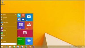 Windows 8.1 ISO Free Download Full Version