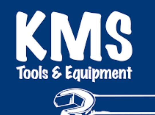 KMS Tools for Windows & Office {All Versions}