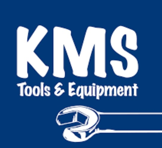 Kms tools windows | KMS Tools 2018 Ativador AIO Windows  2019-05-19