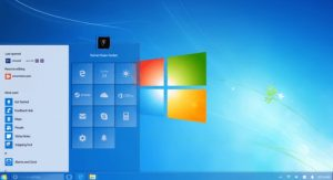 Windows 7 Keygen: Universal Product Keys For Windows 7