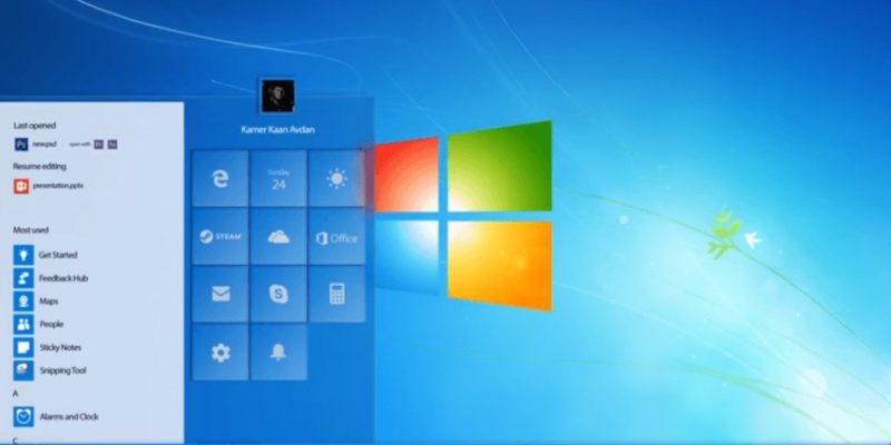 Windows 7 Keygen: Universal Product Keys For Windows 7