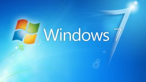 Windows 7 Loader By DAZ Free Download