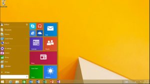 Windows 8.1 Permanent Activator KMSpico