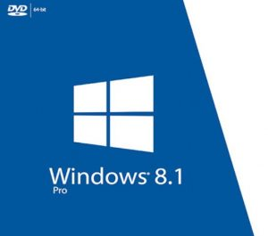 Windows 8.1 Product Key All Editions (32 Bit/ 64 Bit)
