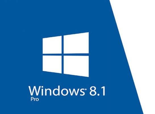 Windows 8.1 Product Keys All Editions (32 Bit/ 64 Bit)
