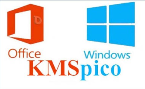 Windows 10 Activation With KMSpico