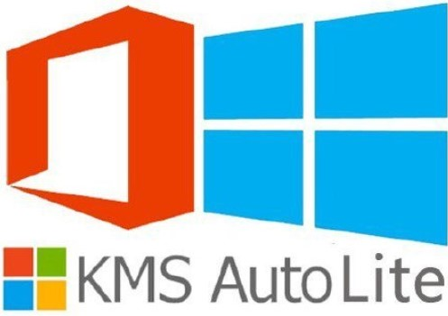 KMSAuto Lite Windows 10 Activator Portable Full Version Download