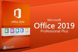 Microsoft Office 2019 activation without Product Key
