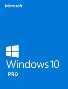 free download windows 10 pro from microsoft