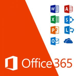 microsoft office 365 product key 2018