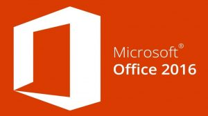 microsoft office professional plus 2016 product key