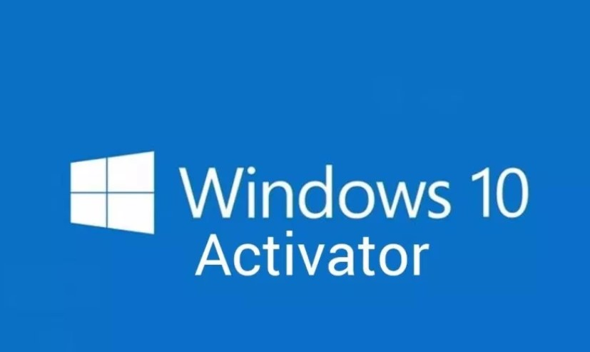 Windows 10 Activator Free For You 2020 [Tools]