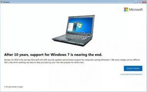 Windows 7 Ultimate ISO [32-64Bit] Full Version Free Download