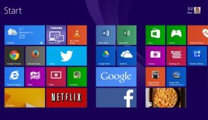 Windows 8.1 Product Key 2020 Latest 100% Working